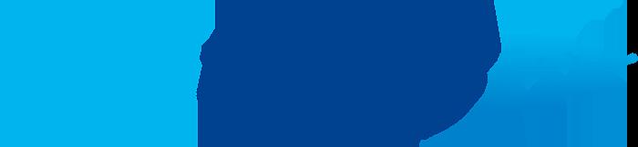VeriTrans Airロゴ